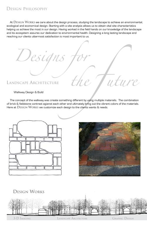 Green philosophy zach beaulieu landscape design for Philosophy design