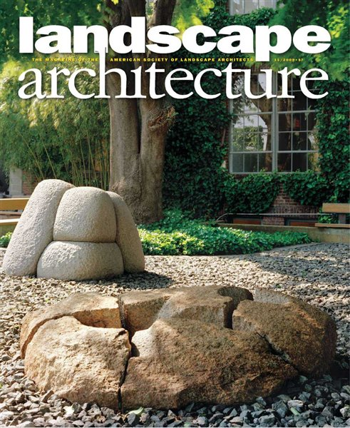 3 landscaping landscape architecture magazine click on the image to bring you to landscape architecture magazine altavistaventures Choice Image